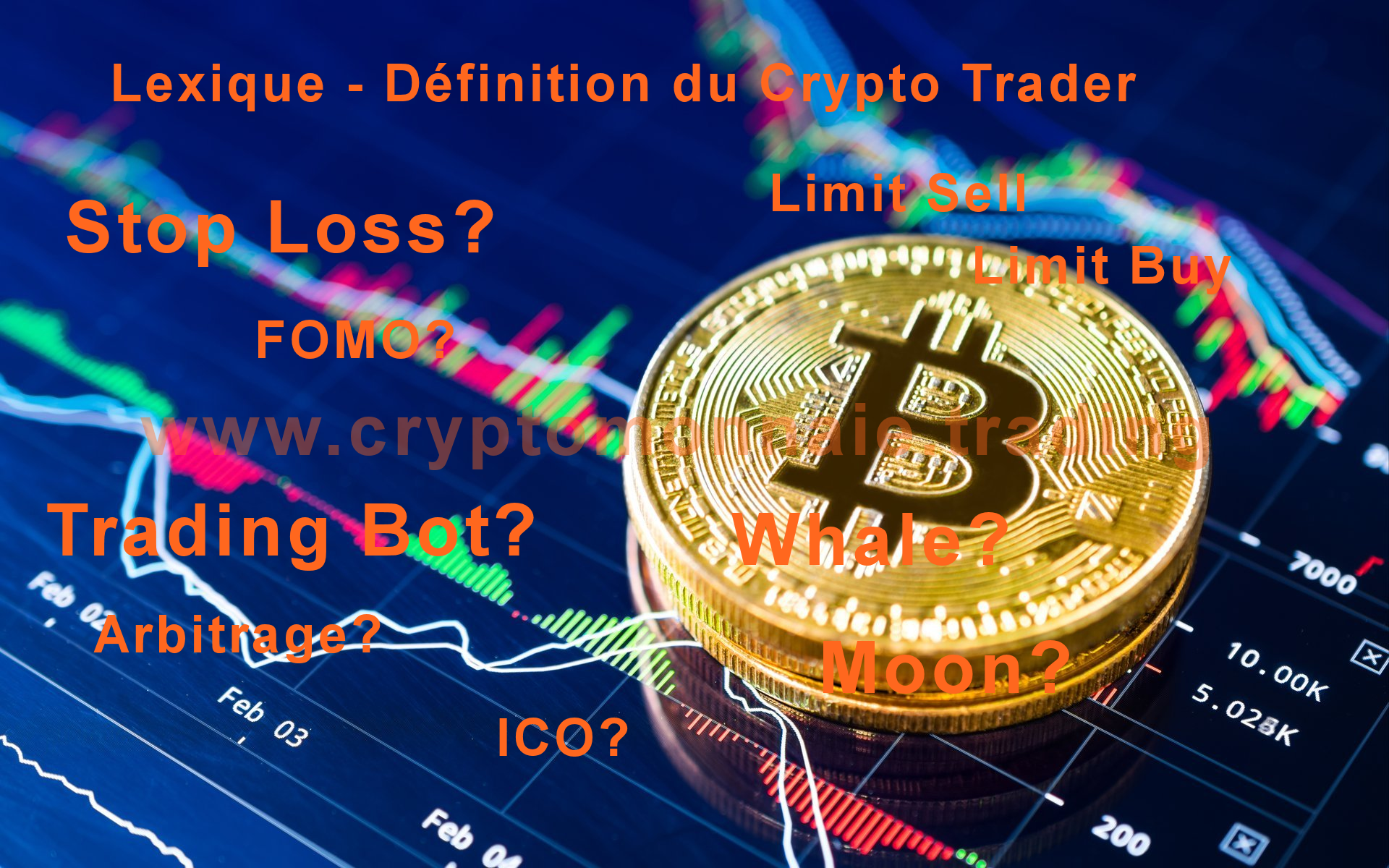 00002 btc la usd bitcoin market maker reducere
